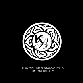 KNIGHT BILHAM Fine Art Gallery
